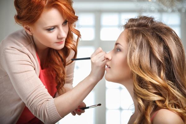 Minnik-Women-in-Business-Beauty