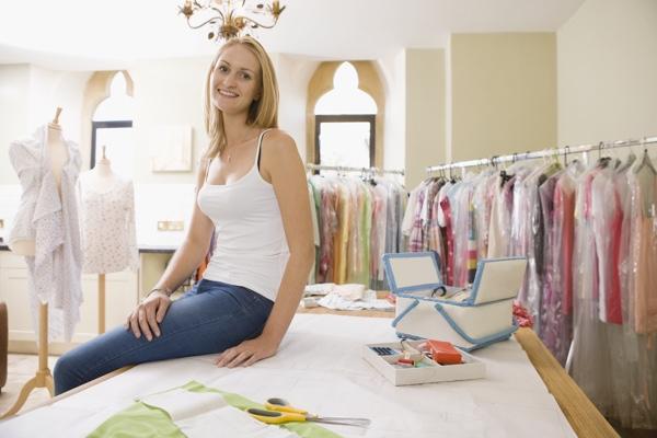 Minnik-Women-in-Business-Fashion