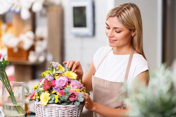 Minnik-Women-in-Business-Home