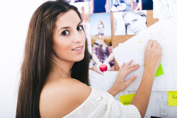 Minnik-Women-in-Business-Marketing