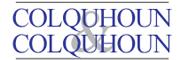 Logo-Colquhoun-Colquhoun