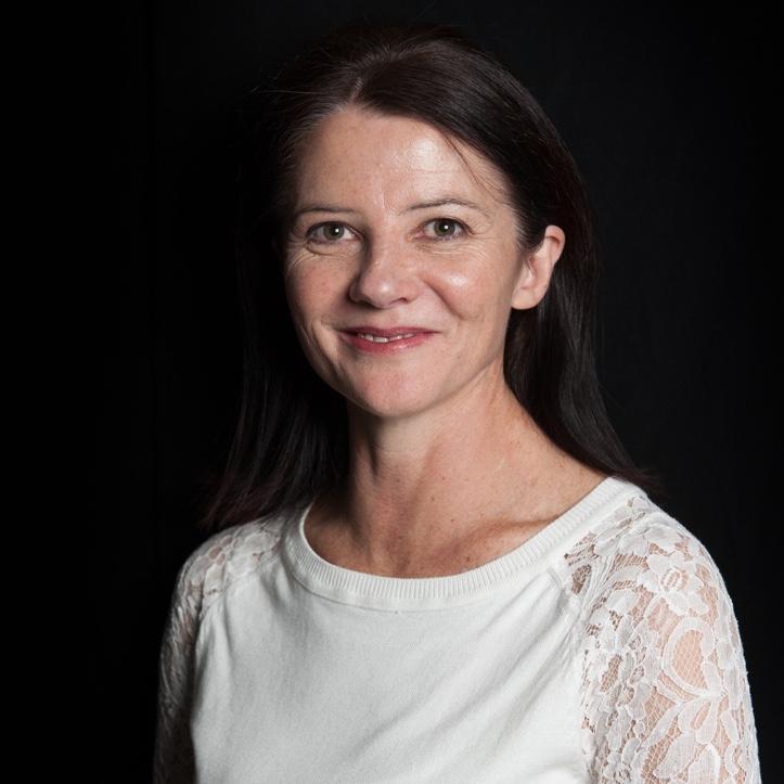 Minnik Women in Business - Leah Oliver