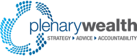 plenary-wealth-logo
