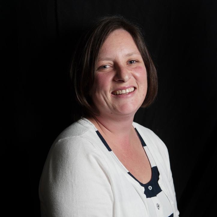 Minnik Women in Business - Larissa Ellington