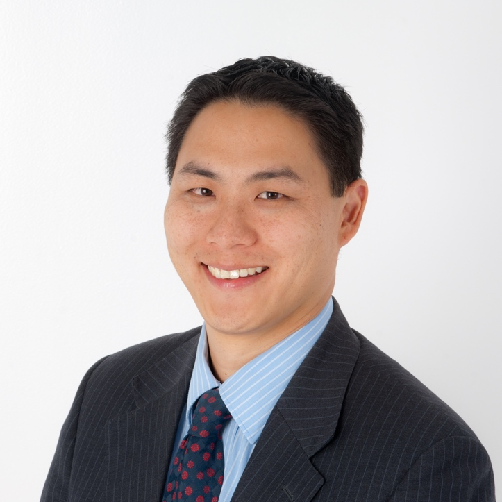 Patrick Chew - Lending Specialist and Associate of Minnik Integrated Financial Solutions